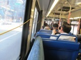 bus22inside.JPG